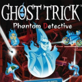 Ghost Trick: Phantom Detective game