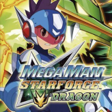 megaman-star-force-dragon