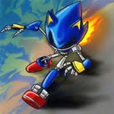 metal-sonic-rebooted