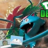 pokemon delta green game