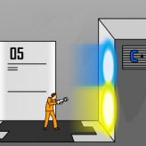 portal-the-flash-version