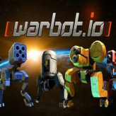 warbot io game
