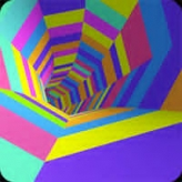 Color-Tunnel