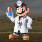 Dr.-Mario-World