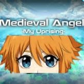 Medieval-Angel-4-My-Uprising-1