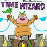 Time-Wizard-Clarence
