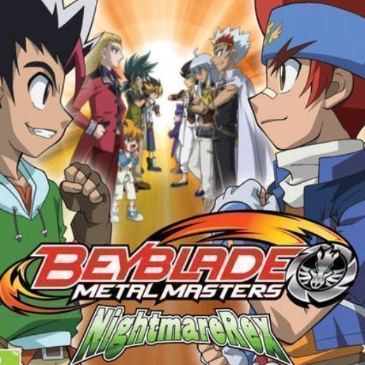 beyblade-metal-masters-nightmare-rex Online Form Generator Html on text effect, script font, baby stuff names, face gear, cool font, frequency tone, business name, color scheme, hole pattern,