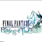 Final Fantasy Crystal Chronicles: Echoes Of Time game
