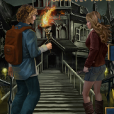 haunted-house-quest-for-the-magic-book