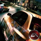 Need for Speed Carbon: Own the City game