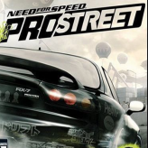 Need For Speed: Prostreet game