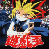 Yu-Gi-Oh! Duel Monsters game
