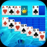 all-in-one solitaire 2 game