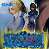 Dark Arms: Beast Buster 1999 game