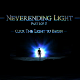 Neverending Light game