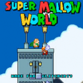 Super Mallow World game
