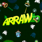 Arraw IO