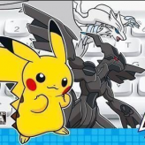 battle-get-pokemon-typing-ds