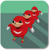 Do You Know De Wae game
