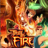 Quest for Glory 2: Trial By Fire game
