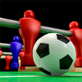 table-football15