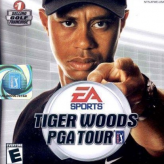 tiger-woods-pga-tour