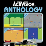 Activision Anthology game