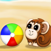 Beachball Online game