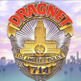 Dragnet game