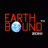 Earth Bound Zero game