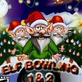Elf Bowling 1 & 2 game