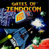 The Gates of Zendocon game