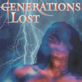 Generations Lost game