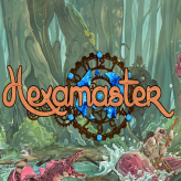 Hexamaster: The Beginning game