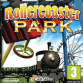 Rollercoaster Park