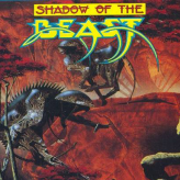 Shadow Of The Beast Classic game