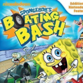 spongebob-boating-bash