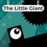 the-little-giant