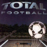 Total Football game