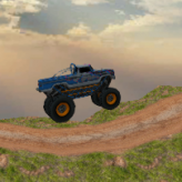 Truck Legends game