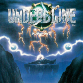 undead-line