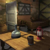 House of Secrets 3D game