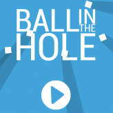 ball-in-the-hole