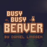 Busy Busy Beaver game