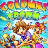 Columns Crown game