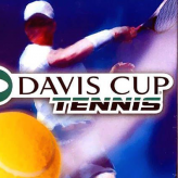 Davis Cup game
