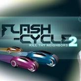 flash-cycle-2