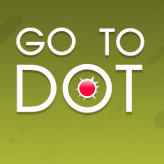 go-to-dot