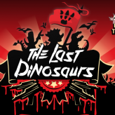 the last dinosaurs game