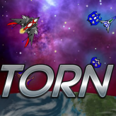 Torn.Space game